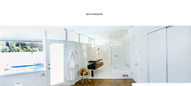 2143-panorama-terrace-master-bathroom-2